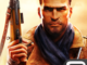 download Brothers in Arms 3 Apk Mod unlimited money