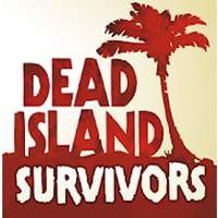 download Dead Island Survivors Apk Mod unlimited money