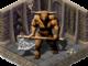 download Exiled Kingdoms RPG Apk Mod unlimited money