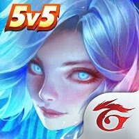 download Garena AOV Arena of Valor Apk Mod unlimited money