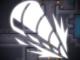 Going Deeper! - Simulação de Colônia Mod Apk