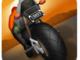 download Highway Rider Apk Mod unlimited money