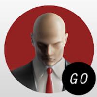 Hitman GO Apk Mod