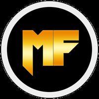 MEDIAFLIX Plus v6.0.6 Apk Mod (Desbloqueado)