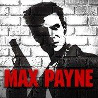 download Max Payne Mobile Apk Mod unlimited money
