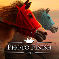 download Photo Finish Horse Racing Apk Mod unlimited money