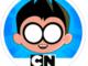 download Teeny Titans Apk Mod unlimited money