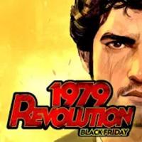 1979 Revolution Black Friday mod apk