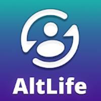 AltLife - Life Simulator Mod Apk