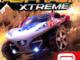 Asphalt Xtreme Apk Mod