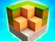 download Block Craft 3D Apk Mod unlimited money