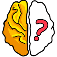 Brain Out – Can you pass it Mod Apk