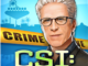 download CSI Hidden Crimes Apk Mod unlimited money