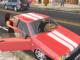 download Car Simulator OG Apk Mod unlimited money