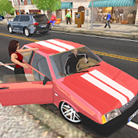download Car Simulator OG Apk Mod unlimited money