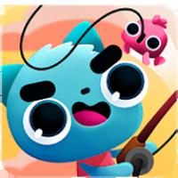 download CatFish Apk Mod unlimited money