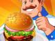 download Cooking Craze Apk Mod unlimited money