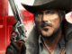 download Cowboy Hunting Gun Shooter Apk Mod unlimited money
