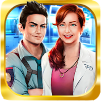 download Criminal Case Apk Mod unlimited money