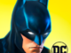 download DC Legends Apk Mod unlimited money