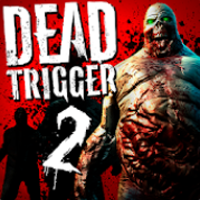 download Dead Trigger 2 Apk Mod unlimited money