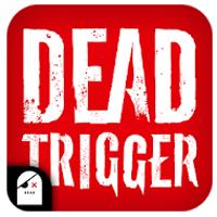 download Dead Trigger Apk Mod unlimited money