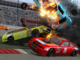 download Demolition Derby 2 Apk Mod unlimited money