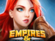 download Empires & Puzzles RPG Quest Apk Mod unlimited money