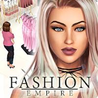 download Fashion Empire - Boutique Sim Apk Mod unlimited money