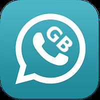 GBWhatsApp Apk Mod
