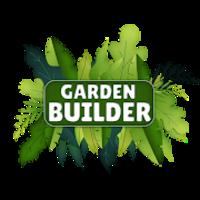Garden Builder Mod Apk