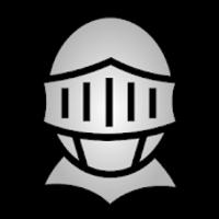 Grim Quest - Old School RPG mod apk