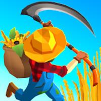 Harvest It Manage your own farm Mod Apk