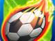 download Head Soccer Apk Mod unlimited money