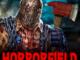 Horrorfield Apk Mod gemas infinita