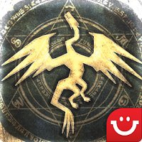 download Inotia3 Children of Carnia Apk Mod unlimited money