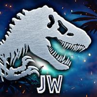 Jurassic World O Jogo Apk Mod gemas infinita