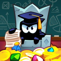 download King of Thieves Apk Mod unlimited money