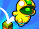 download Leap Day Apk Mod unlimited money