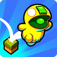 download Leap Day Apk Mod unlimited money