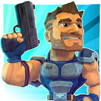 download Major Mayhem 2 Apk Mod unlimited money