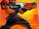 download Metal Squad Apk Mod unlimited money
