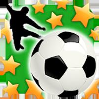 download New Star Futebol Apk Mod unlimited money