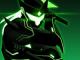 download Overdrive - Ninja Shadow Revenge Apk Mod unlimited money