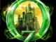 download Oz Broken Kingdom Apk Mod unlimited money