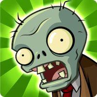 download Plants vs Zombies Apk Mod unlimited money