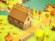 download Pocket Build Apk Mod unlimited money