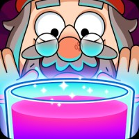 download Potion Punch Apk Mod unlimited money