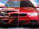 RCC - Real Car Crash Mod Apk