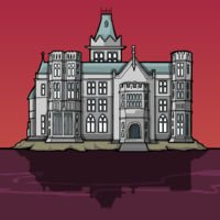 download Rusty Lake Hotel Apk Mod unlimited money